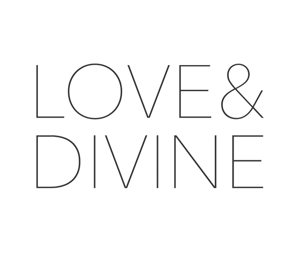 Love And Divine